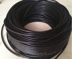 cable-tin-hieu-am-thanh