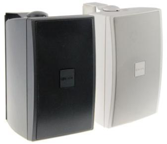 LOA HỘP NGHE NHẠC LB2-UC15L/-30L/D