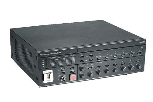 Bộ điều khiển Cảnh báo bằng Giọng nói Plena LBB 1990/00