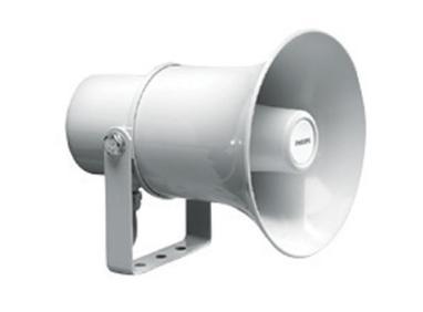loa-vanh-lbc-3481-12-hinh-tro-n-10-w