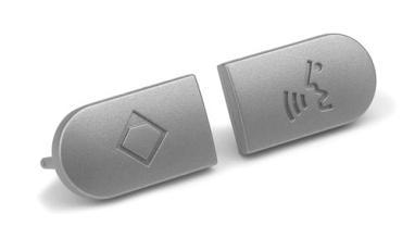 Nút-Sử- dụng- Kép -DCN‑DISBDD- (10 bộ)